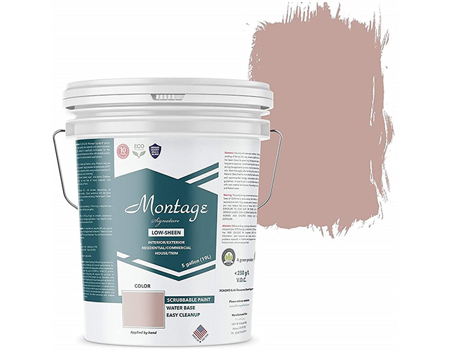 Montage best wall paint amazon