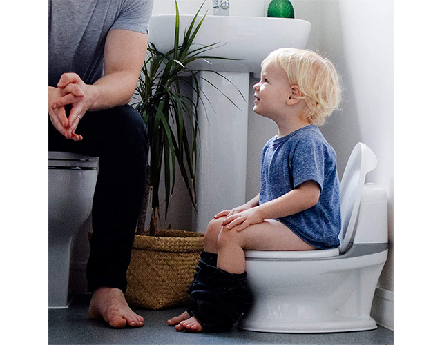 Nuby best potty chair amazon