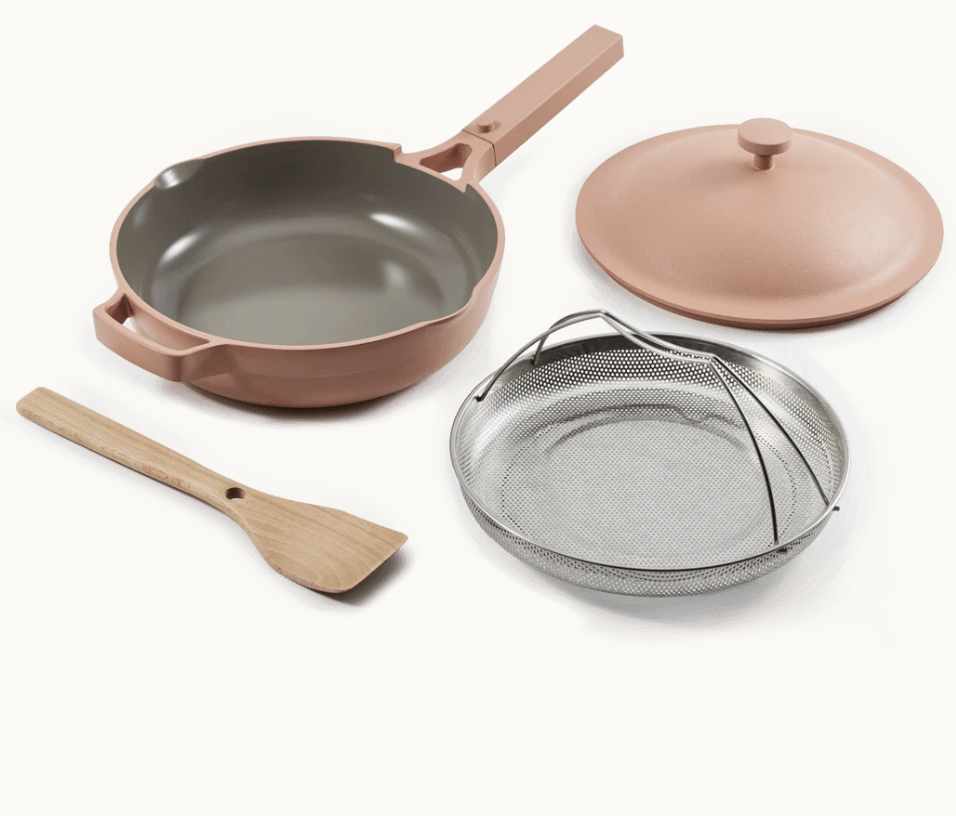 our place best cookware brands