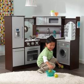 pretend play kitchens amazon
