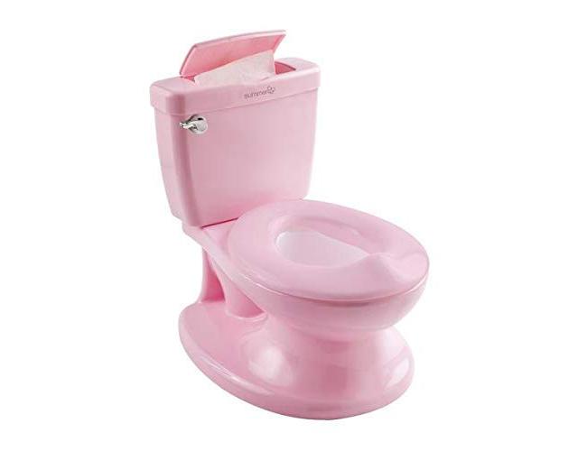 Summer infant best potty chair amazon