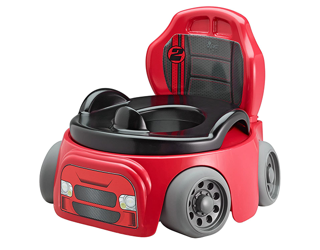 the first years best potty chair amazon