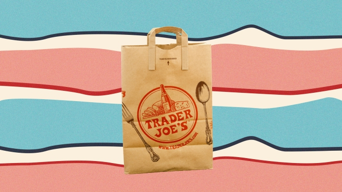 trader joes beauty products