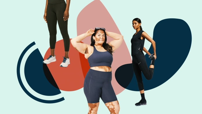 warm-weather-workout-clothes-to-help-you-sweat-for-the-right-reasons