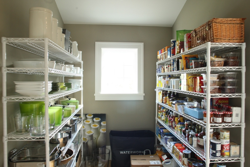 Ina Garten S East Hamptons Home A Look Inside The Barn Sheknows
