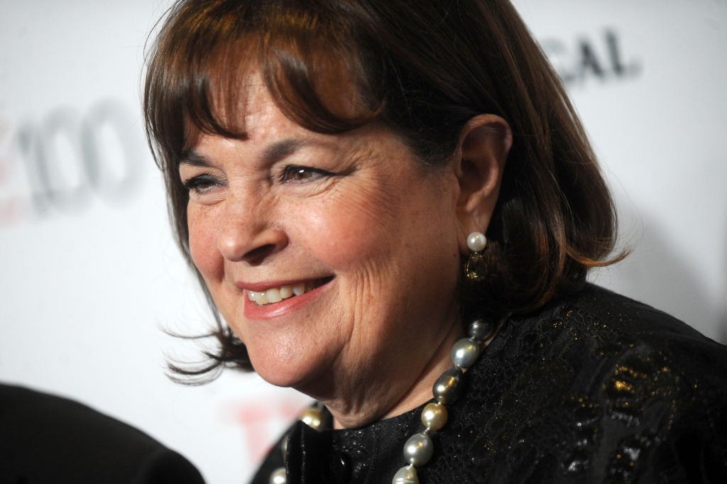5 Ina Garten Summer-Approved Side Dishes You Need To Try
