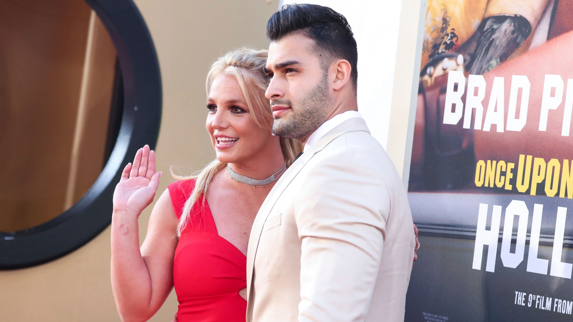 Britney Spears Brother Gives Details About Sister S Conversatorship Sheknows