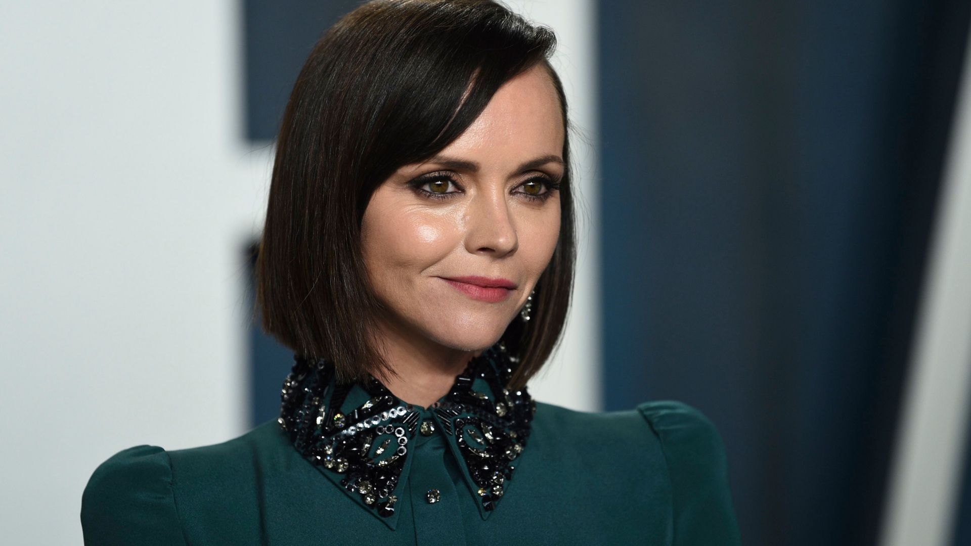 Christina Ricci Files for Divorce From Producer Husband After 7 Years