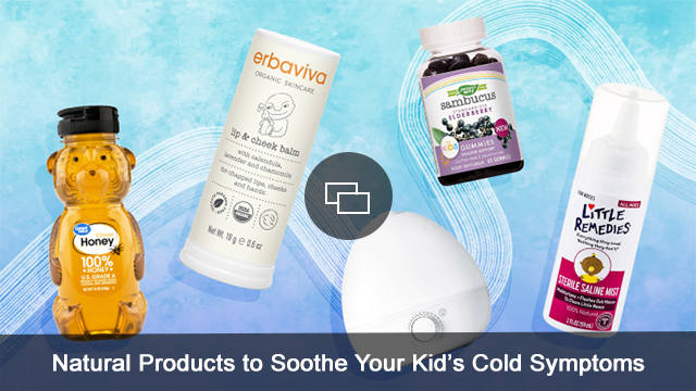 Natural-Products-to-Soothe-Your-Kid's-Cold-Symptoms-embed