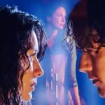 Caitríona Balfe & Sam Heughan Announce 'Outlander' Season 7 Renewal