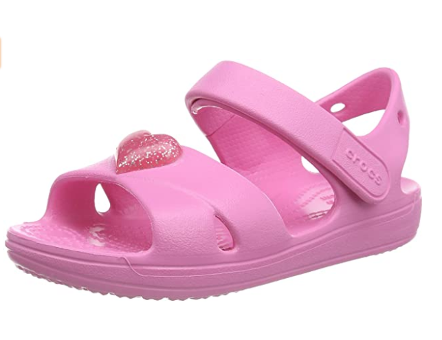 The Best Crocs Kids Shoes Styles – SheKnows
