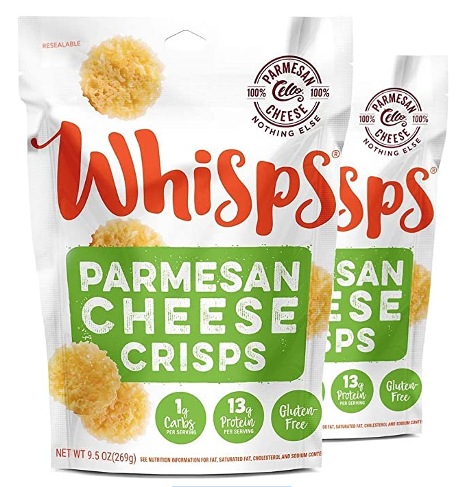 Whisps