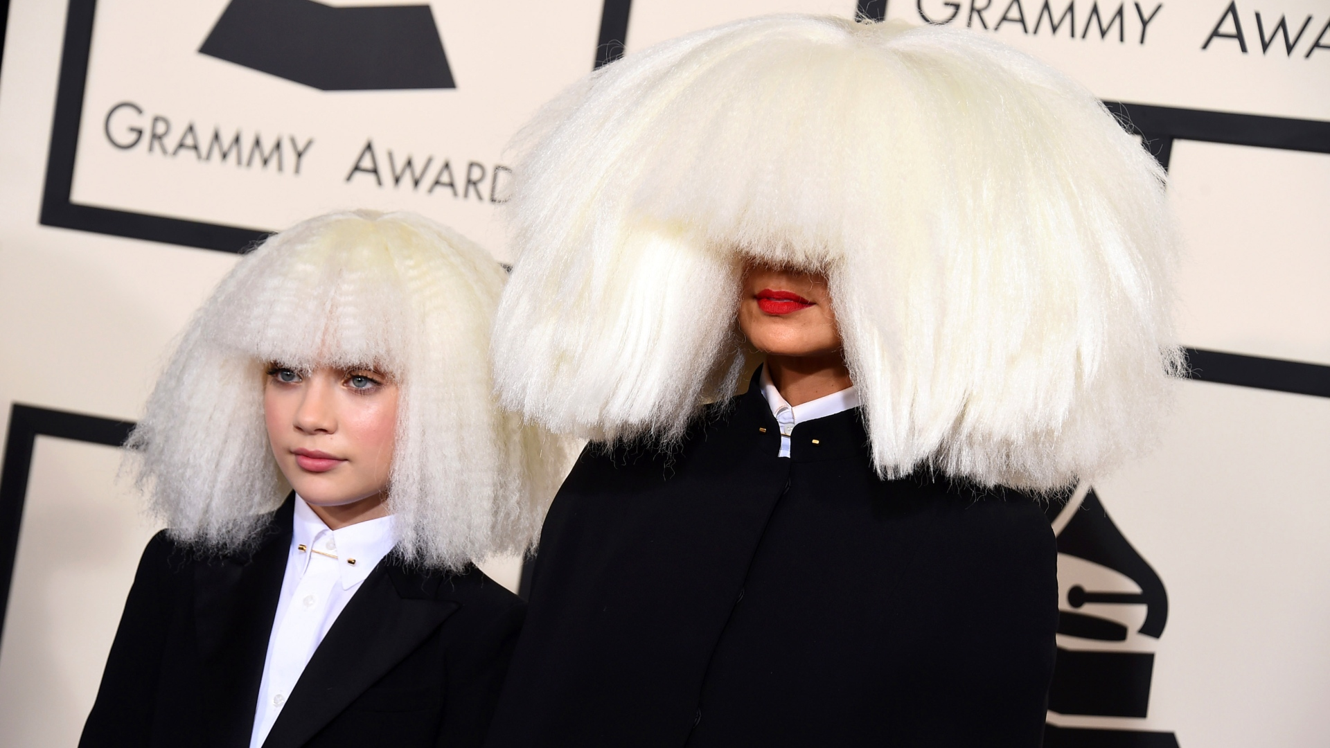 How Sia Protected 11-Year-Old Maddie Ziegler from Harvey Weinstein