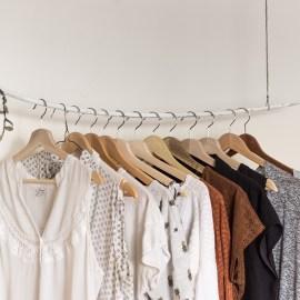 best clothes steamer amazon