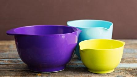best mixing bowls amazon
