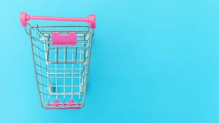 best rolling grocery cart bag amazon