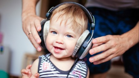 The Best Toddler Headphones on Amazon