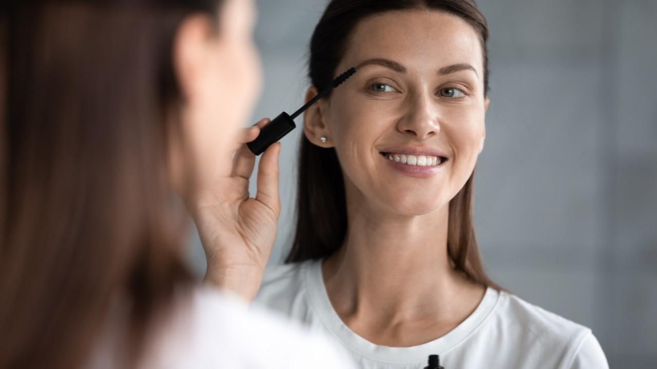 The Best Volumizing Mascaras for You