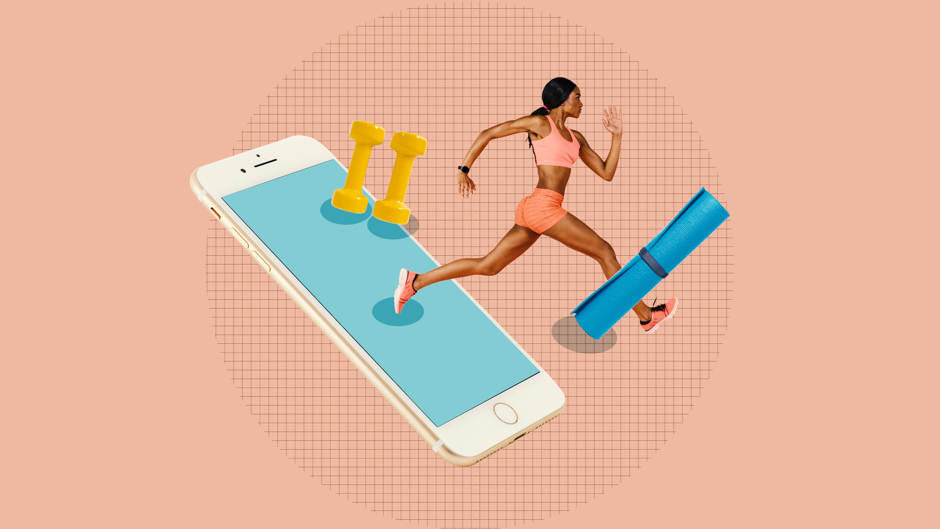 Body Positive Fitness Instagram Accounts To Follow for Summer Inspo