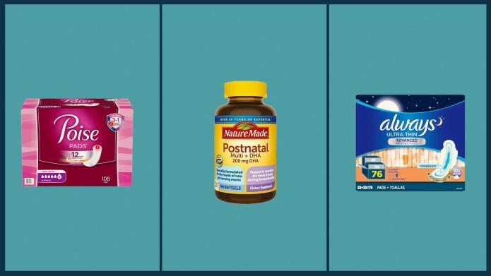 costco-health-products
