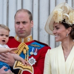 Kate Middleton & Prince William Using 'Charm Offensive' To Win Public Over Amid Family Feud