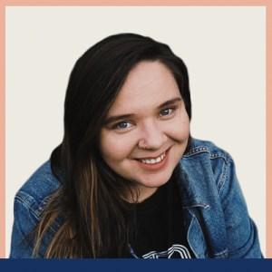 Katie Speller