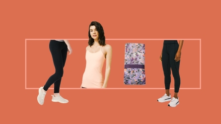 lululemon online warehouse sale