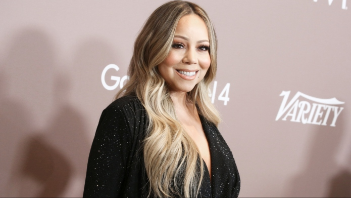Mariah Carey Will Tell the 'Unfiltered'