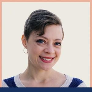 Sabrina Weiss-Rojas