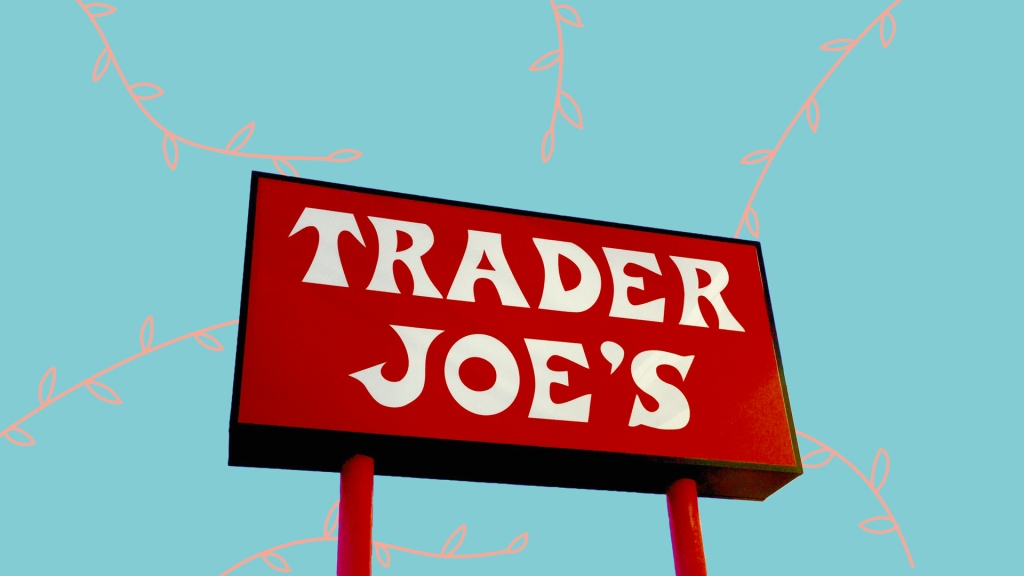 People Swear Trader Joe's New Magnifisauce Is an In-N-Out Burger Dupe