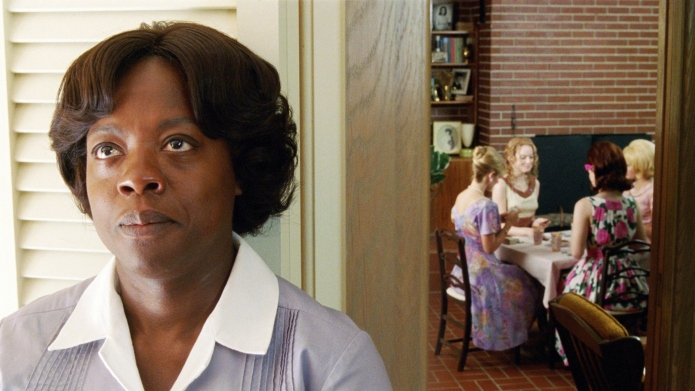 Viola Davis Isn't Holding Back About