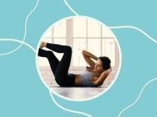 7-Minute Core Exercises for a Quick Targeted Workout