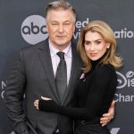 Hilaria Baldwin Finally Issues Apology Over Faked Spanish Heritage