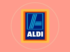 A Preview of All the New Products Coming to ALDI in November