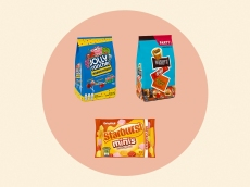 All of the Halloween Candy You Still Have Time to Add to Your Cart