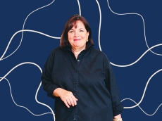 Ina Garten's Favorite Vanilla Is On Sale Right Now so Stock Up While You Can