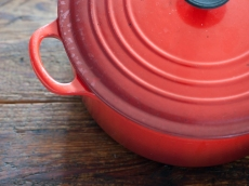 We Just Found Out You Can Buy Le Creuset On Sale At QVC And We Want It All