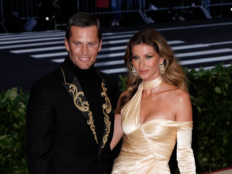 Tom Brady Gisele Bundchen Buy Home In Miami S Billionaire S Bunker Sheknows
