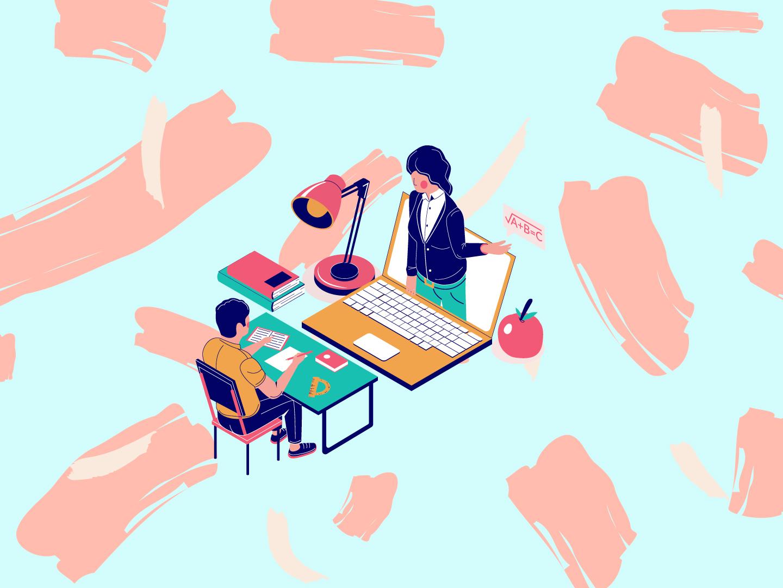 homeschool back to school mom teacher