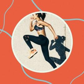 7 minute leg workouts