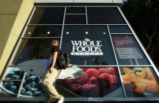 The Whole Foods Founder Is Wrong About Nutrition & Food Access