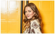 Hurry, Drew Barrymore Swears By Sunday Riley's Juno Face Oil & It's 30% Off During Prime Day