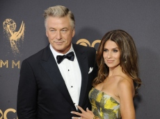 Hilaria Baldwin Says Her 'Baldwinitos Craved' a Baby Sister After Her Miscarriage