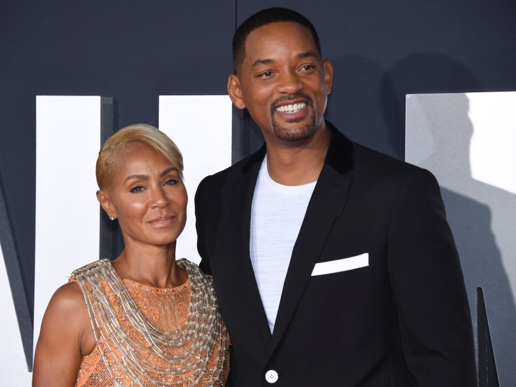 These Celebrity Marriages Are Defying All the Hollywood Odds