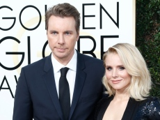 Dax Shepard Bravely Opens Up About His Opioid Addiction Following Recent Relapse