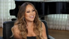 Mariah Carey Says Her Affair With Derek Jeter Helped Her Get Out of a Toxic Marriage