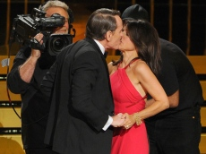 8 Most Shocking Things to Happen at the Emmy Awards In Primetime History