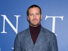 Armie Hammer Opens Up About Painful Final Months Before Elizabeth Chambers Divorce