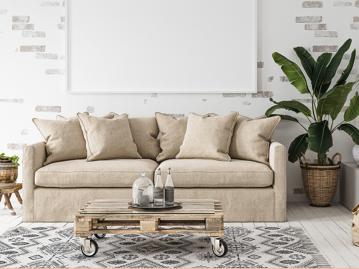 The Best Places To Buy Affordable Area Rugs Online Sheknows