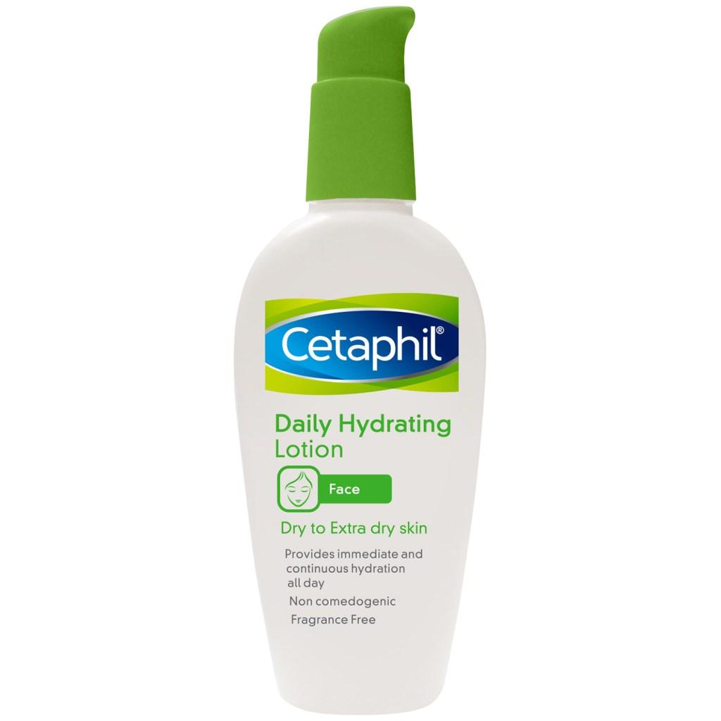 cetaphil lotion, ulta
